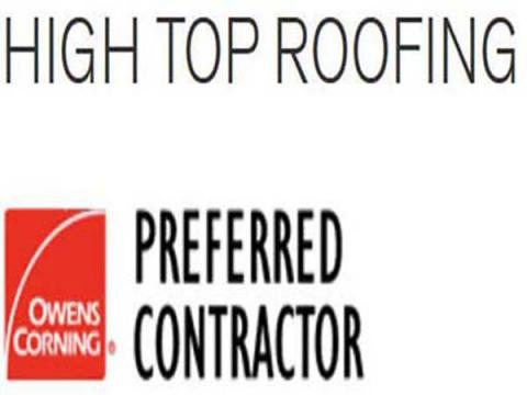 Owens Corning Roofing Preferred Contractor